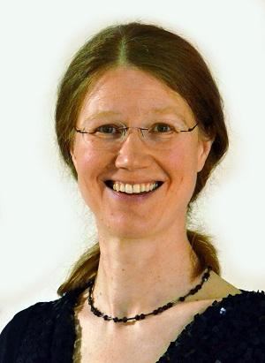 Sabine Pander
